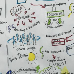 Shifting Paradigms in Dementia representative image