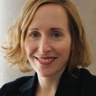 Marjorie Silverman