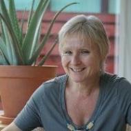 Sue Northrop
