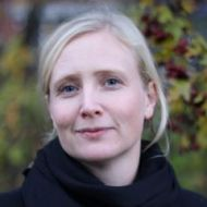 Linn Sandberg