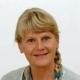 Agneta Kullberg