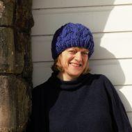 Ruth Bartlett