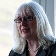 Glenda Watt