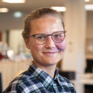 Simone Anna Felding