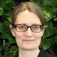Anna Brorsson