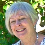 Annie Pollock