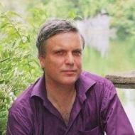 Joop Van Hezik