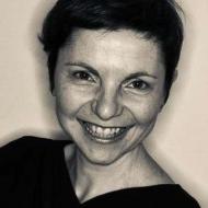 Ann Heylighen